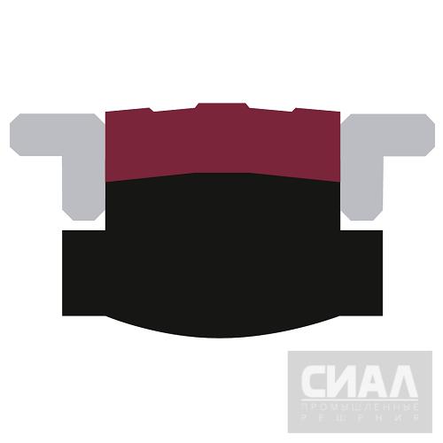 Профиль_уплотнение_ГП_P54A.png