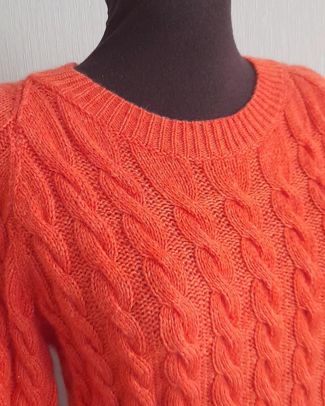 sarlag yarn cashmere