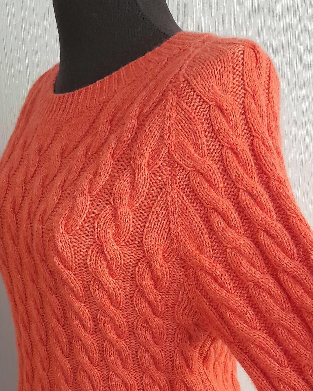sarlag yarn mongolian cashmere