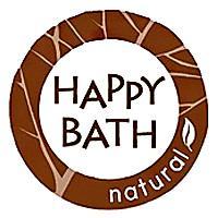 Happy_bath_logo.jpg