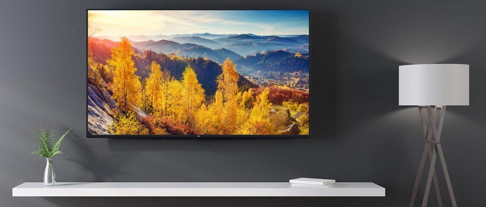 высокотехнологичный флагман в сегменте ТВ-техники