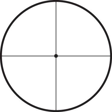 Target_Dot.png