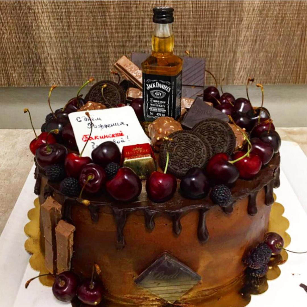 Торт_на_заказ.jpg