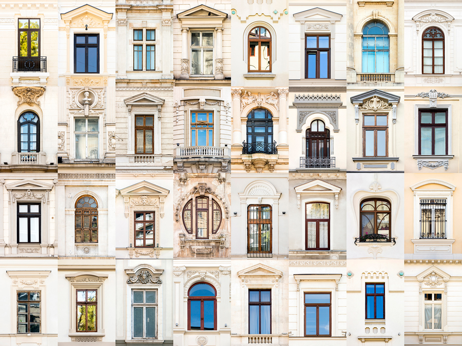 Бухарест Румыния