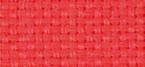 ткань, красный