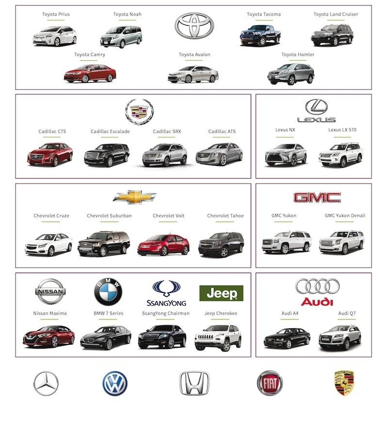 auto_qi_car.jpg