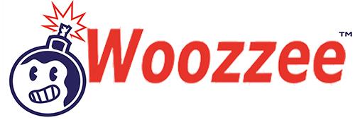 Woozzee.ru - интернет магазин товаров для декора