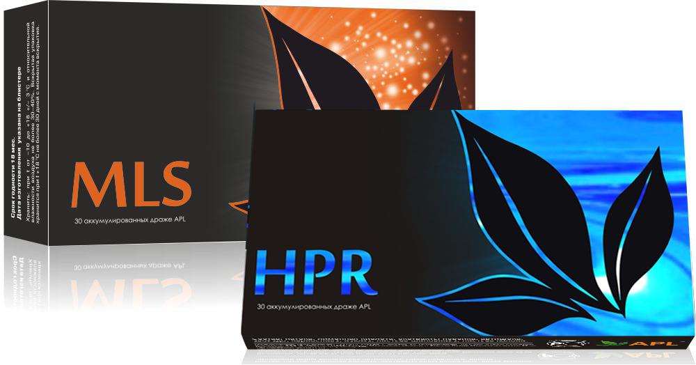 MLS_HPR1.jpg
