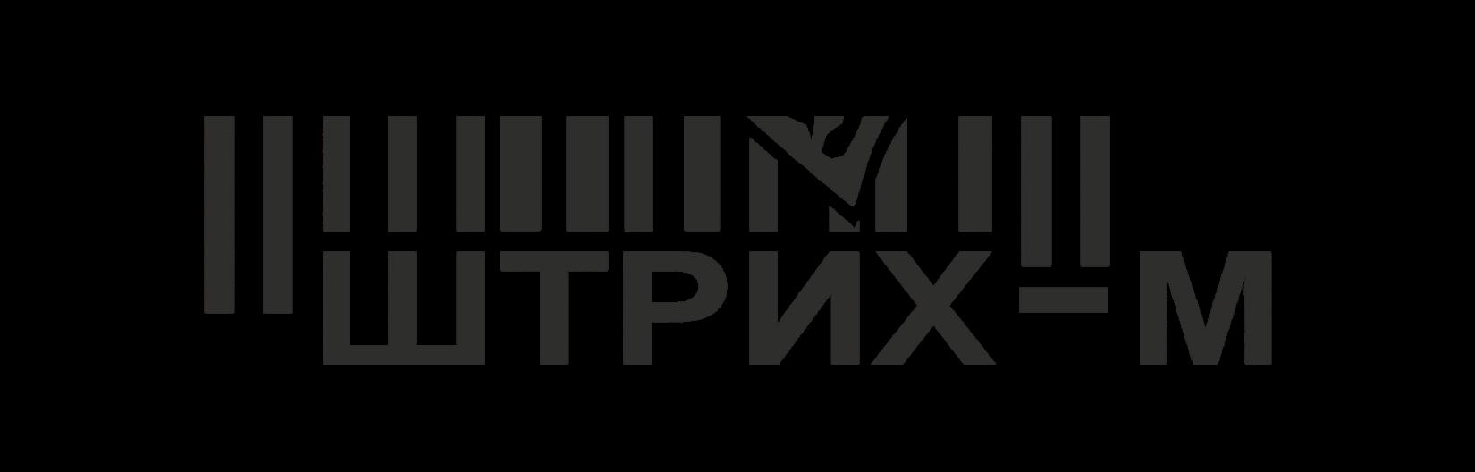 Штрих-М программа учета розничной торговли на платформе 1С в Волгограде