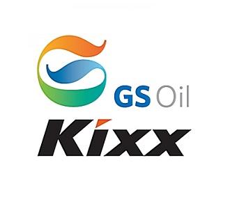 Kixx_логотип.jpg