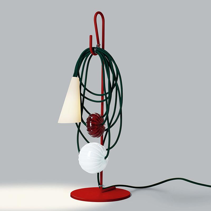 Светильник Filo от Foscarini