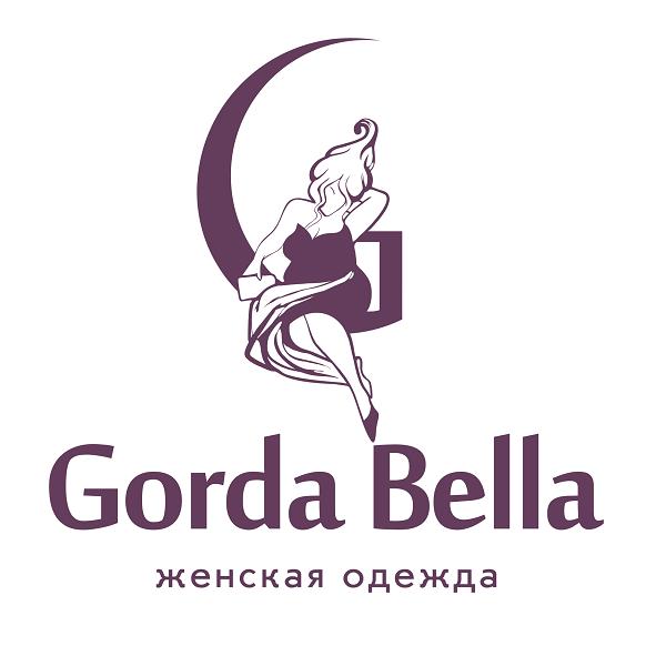 Gorda Bella - женская одежда