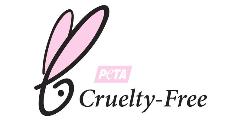 бренди які не тестують на тваринах