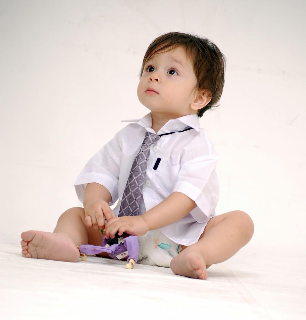 воспитание_малыша_от_года_до_двух_лет.jpg