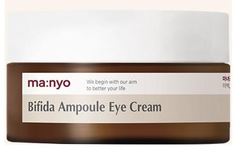 large_bifida_eye_cream_manyo-800x500.jpg