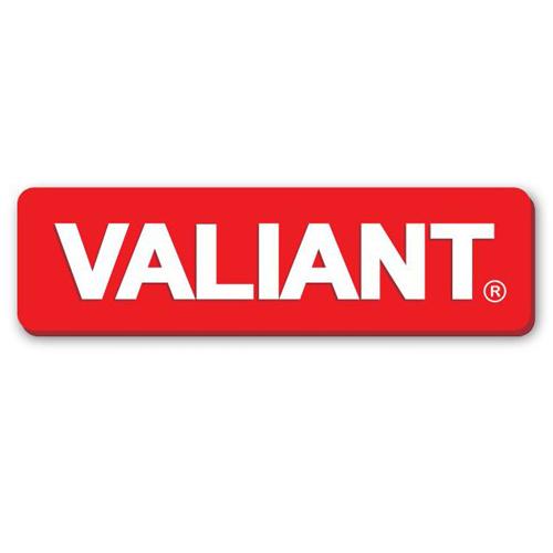 logo-valiant.png