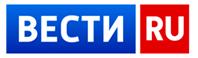 """Вести.ru - куратор проекта """"Квантовая левитация"""""""