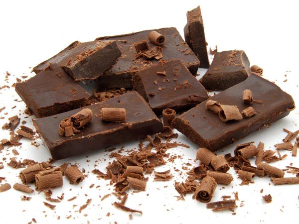 шоколад_плитка_полезный_свойства