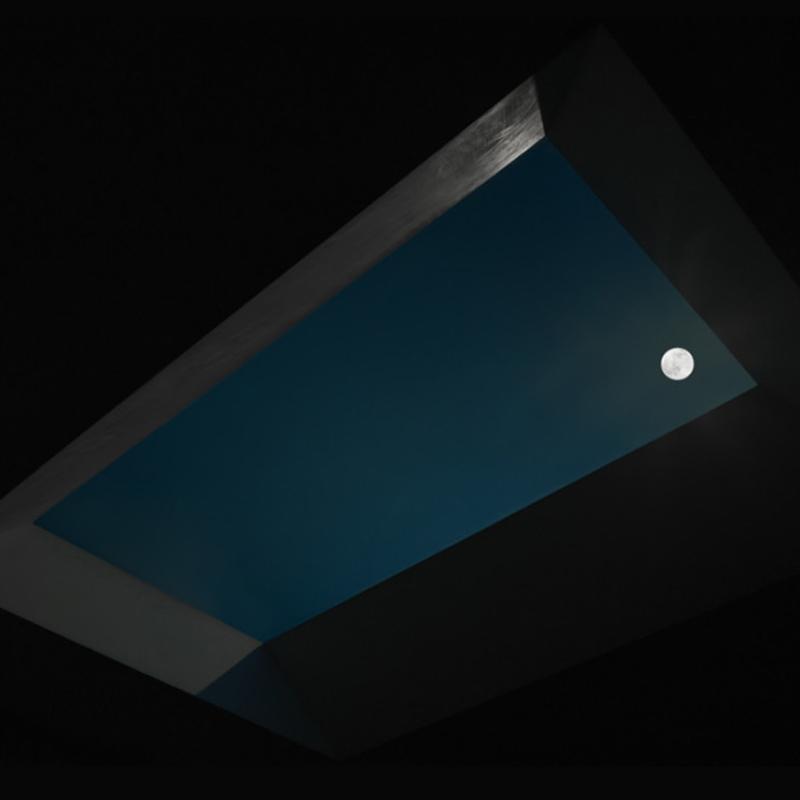 Световая система CoeLux Moon
