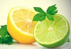 Limon-lime-sodastream.jpg