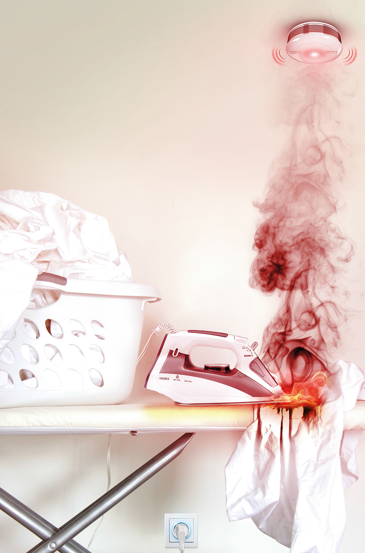 дым.jpg