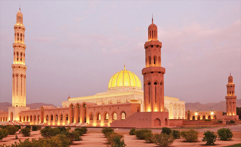 мечеть_ё.jpg
