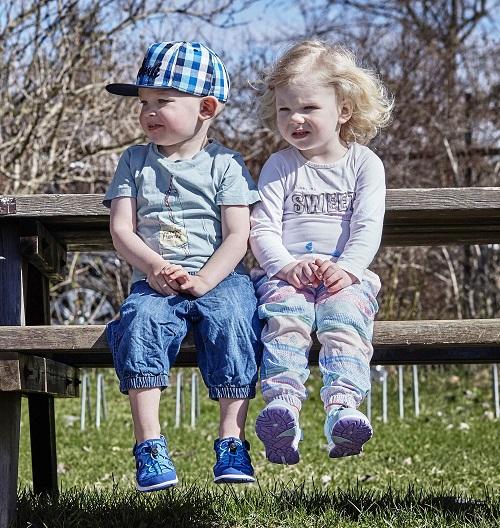 Сандалии Viking для мальчиков и девочек купить в интернет-магазине Viking-boots (коллекция Лето 2019)