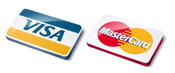 Купить велосипед с оплатой Visa/MasterCard