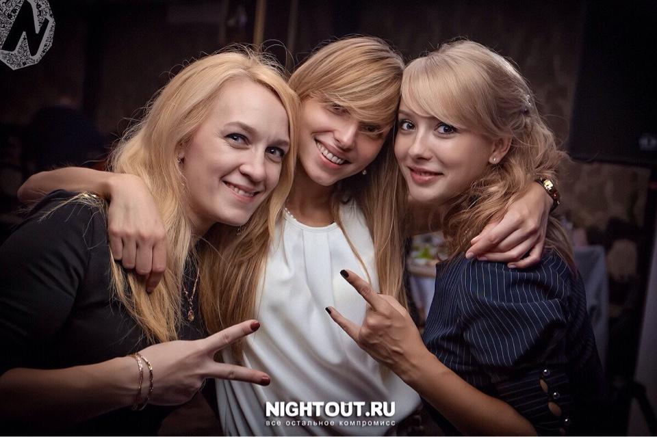 fotootchet-jenskiy-den-7-marta-2016-nightout-moskva__16_.jpg
