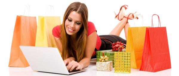 Правила заказа товаров в интернет магазине торты-без-глютена.рф