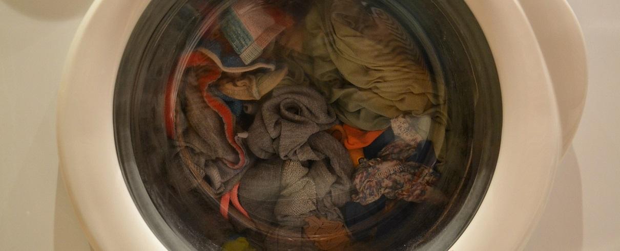 Минусы стиральных машин под раковиной