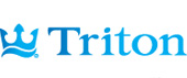 TRITON.JPG