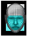 Вход в систему с идентификацией на основе технологии распознавания лиц