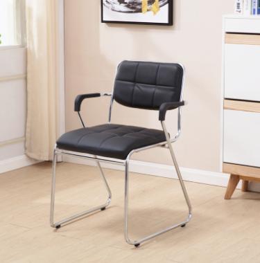 обычный стул