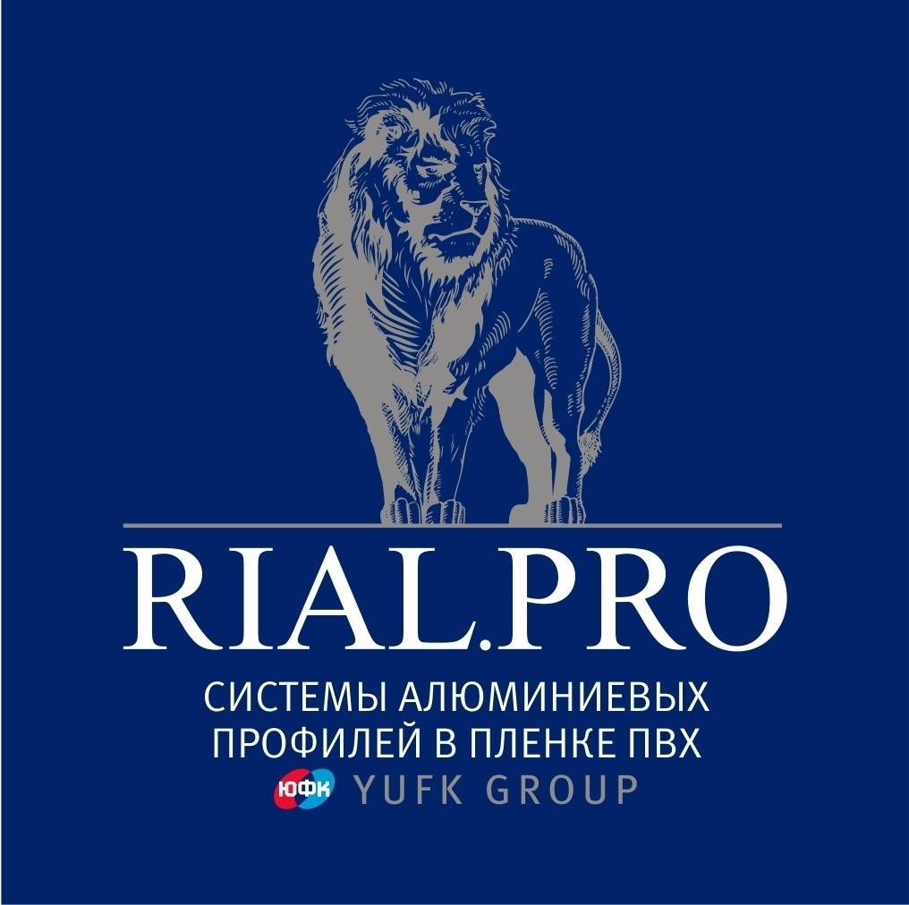 новый_лого.JPG