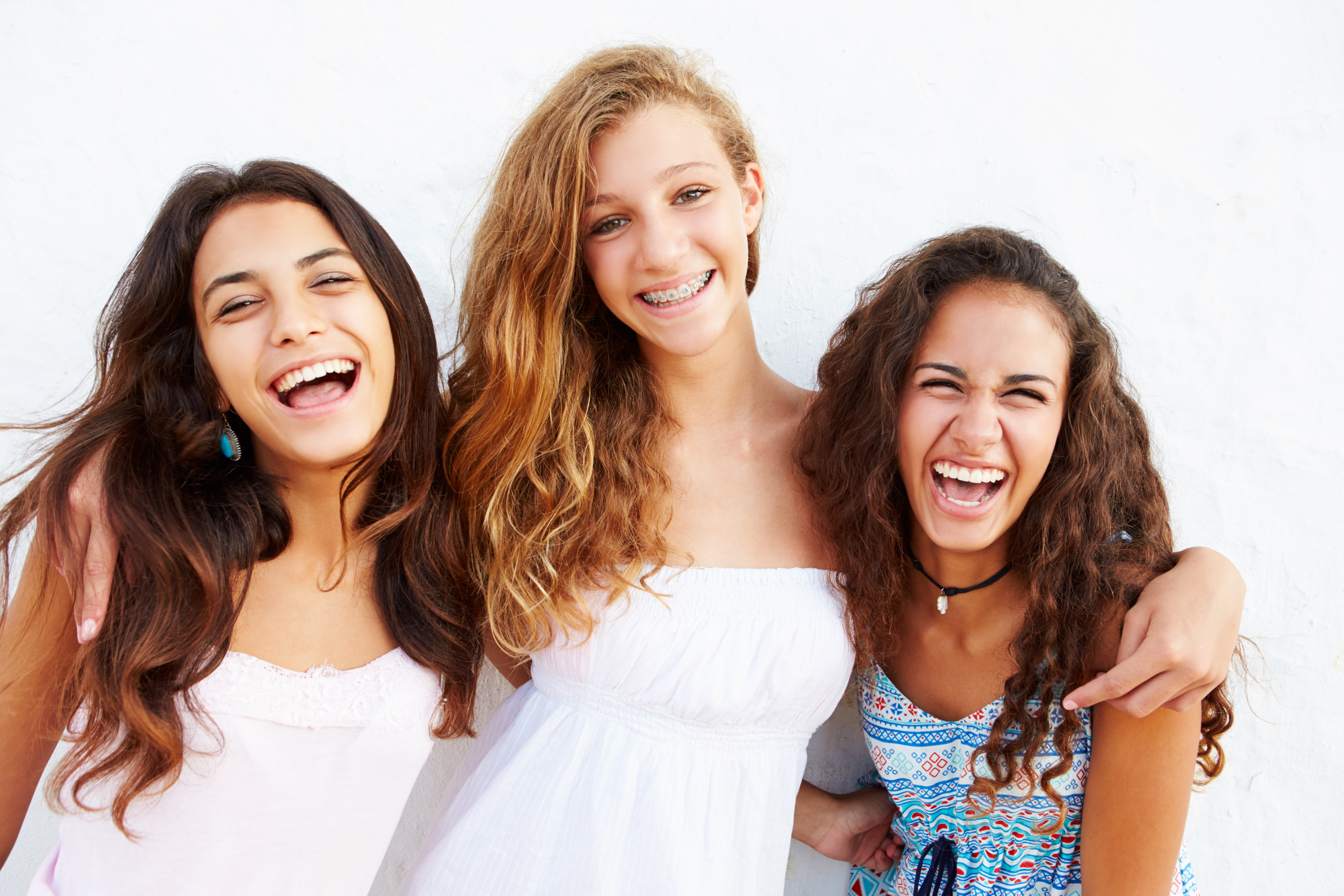 азиатская косметика для подростков