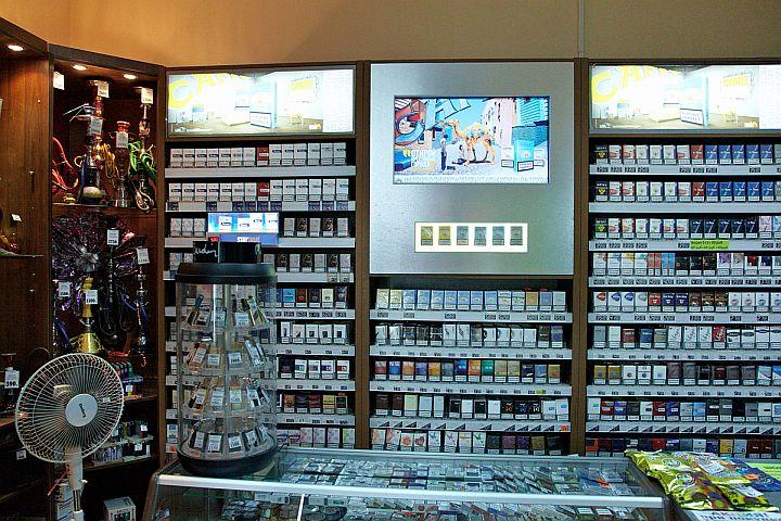 Сигареты покупка онлайн где можно купить жидкость для электронных сигарет
