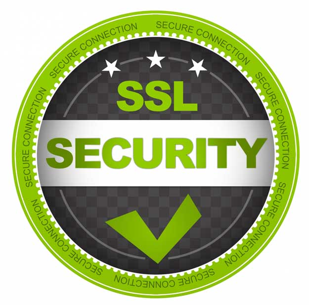 SSL-security.jpg