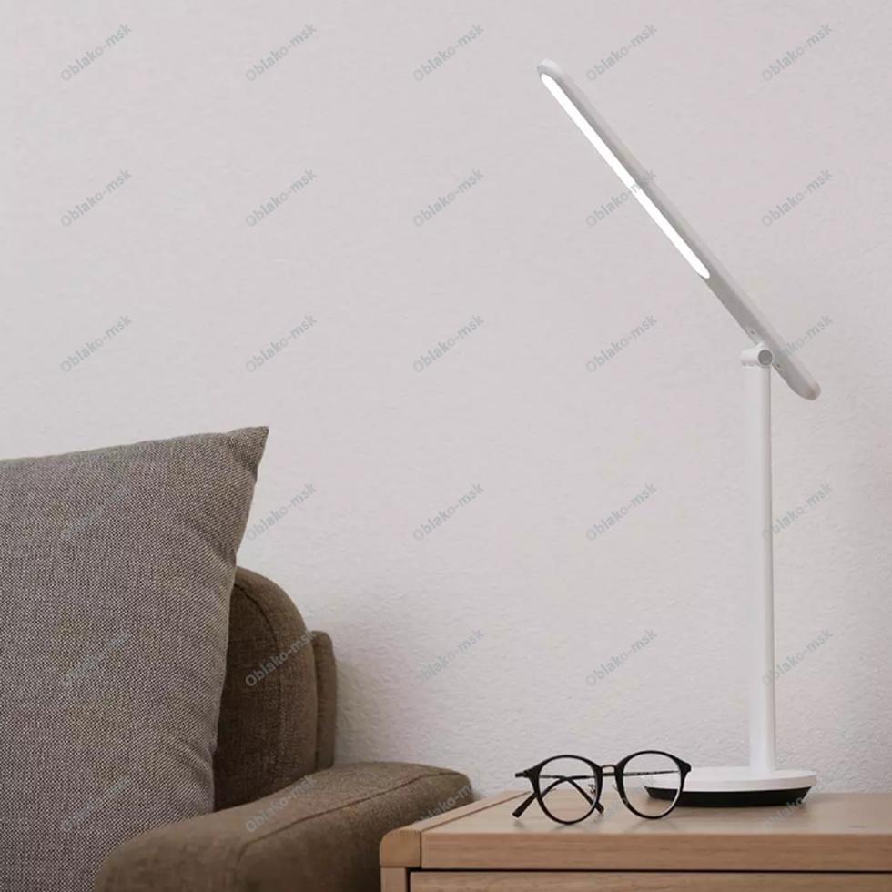 Настольная светодиодная лампа Yeelight Z1 Pro YLTD14YL