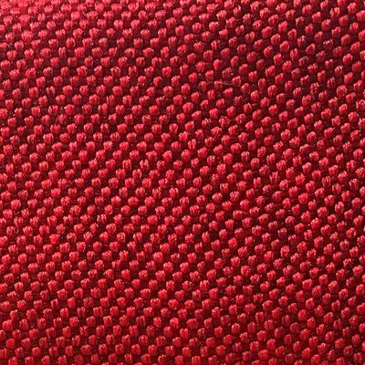 цвет обивки ткань (обивочная сетчатая): красный