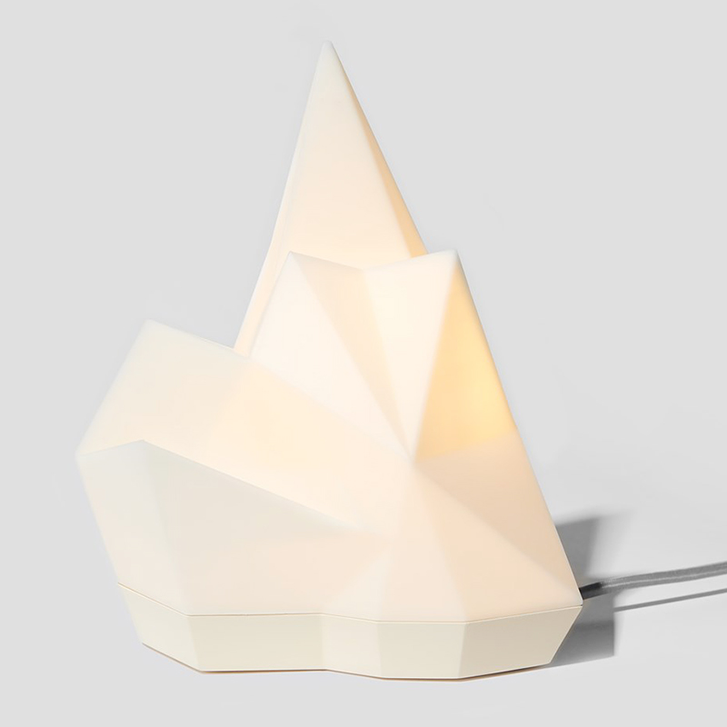 Светильники от Gantri