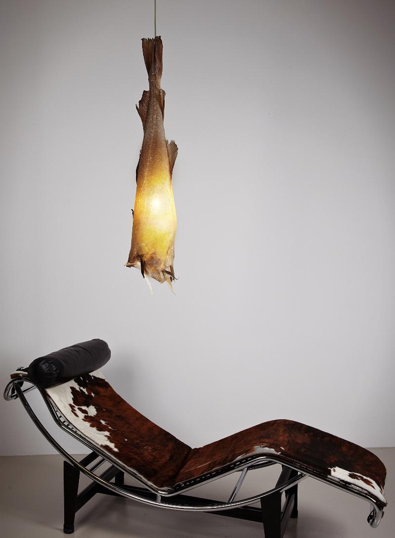 Светильники Uggi