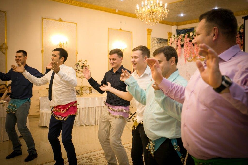танцы_на_свадьбу_в_Алматы_3.jpg