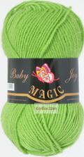 Пряжа Baby Joy Magic - купить в интернет-магазине недорого klubokshop.ru