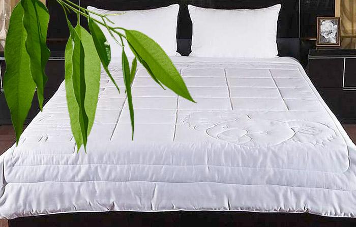 Гипоаллергенные одеяла для всей семьи