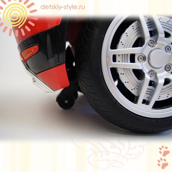 ehlektromobil-river-toys-range-o007oo-besplatnaya-dostavka-v-moskve.jpg
