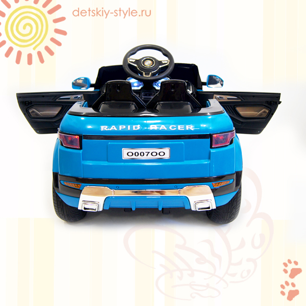 ehlektromobil-river-toys-range-o007oo-akciya-v-moskve.jpg