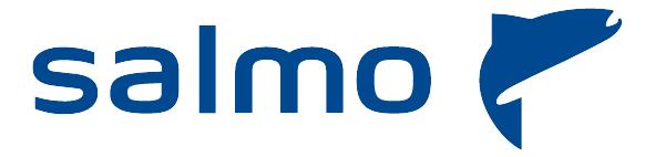 Salmo официальный интернет-магазин