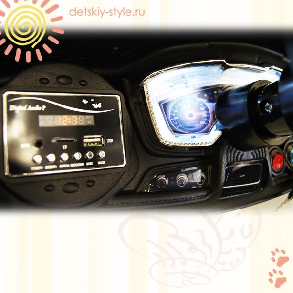 ehlektromobil-river-toys-range-o007oo-nedorogo-kupit-v-moskve.jpg