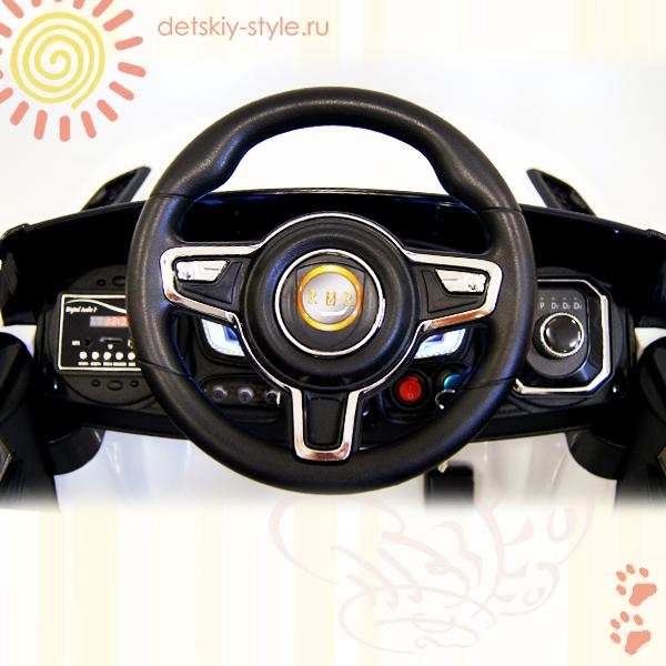 ehlektromobil-river-toys-range-o007oo-kupit-v-moskve-deshevo.jpg
